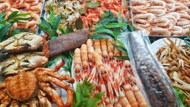 seafood-kqlE--1240x698@abc-k6GH--1240x698@abc